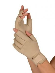 therall-arthritis-gloves