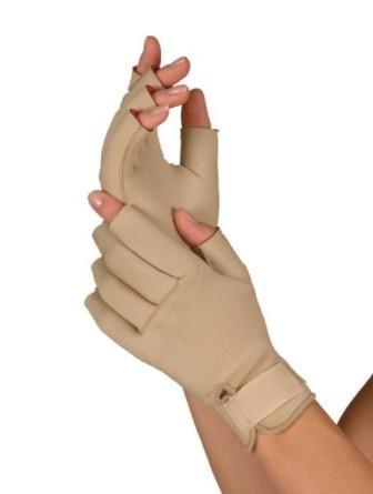 therall-arthritis-gloves