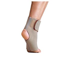 thermoskin-arthritis-ankle-wrap