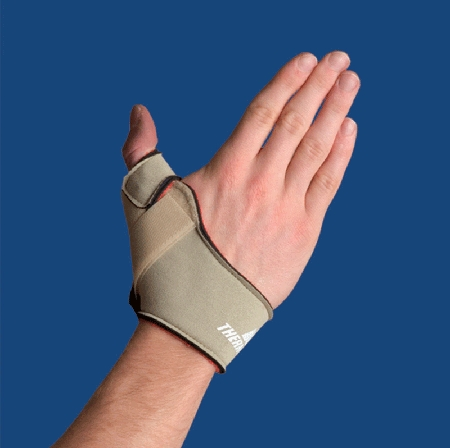 thermoskin-flexible-thumb-blue-w
