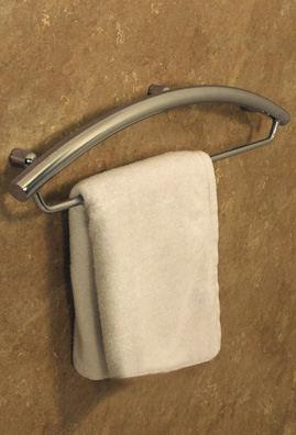 towelbars