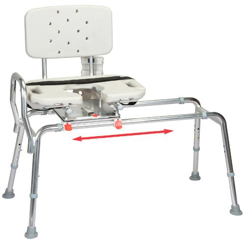 transfer-bench-cut-out-seat-37663