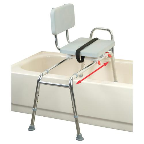 transfer-bench-padded-seat-37661