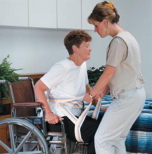 transfer-sling-gait-belt-large