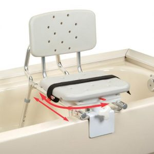tub-mount-transfer-bench-37772