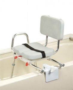 tub-mount-transfer-bench-padded-37771