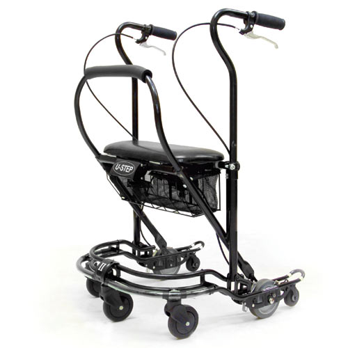 u-step2-walking-stabilizer