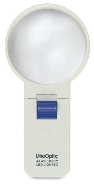 ultraoptix-lighted-4x-magnifier