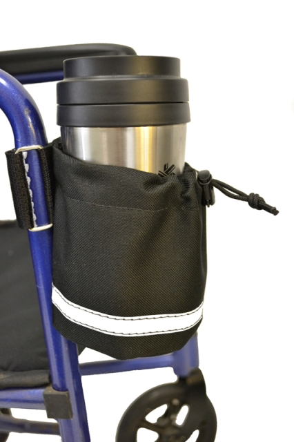 unbreakable-cup-holder-vertical