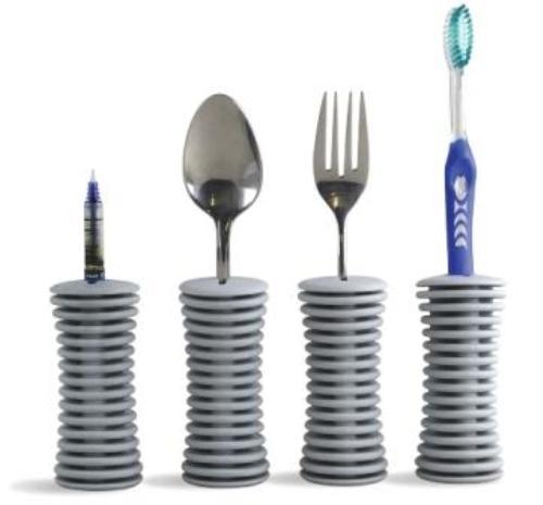 universal-built-up-handles