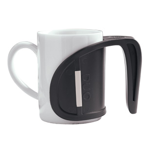vivi-duo-handle-cup-holder