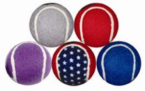 walkerballcolors