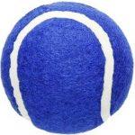 walkerballsbl