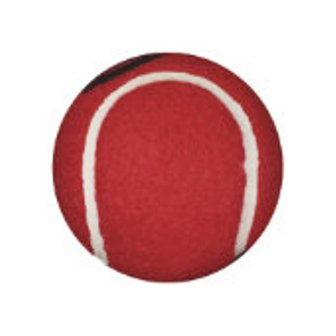 walkerballsred