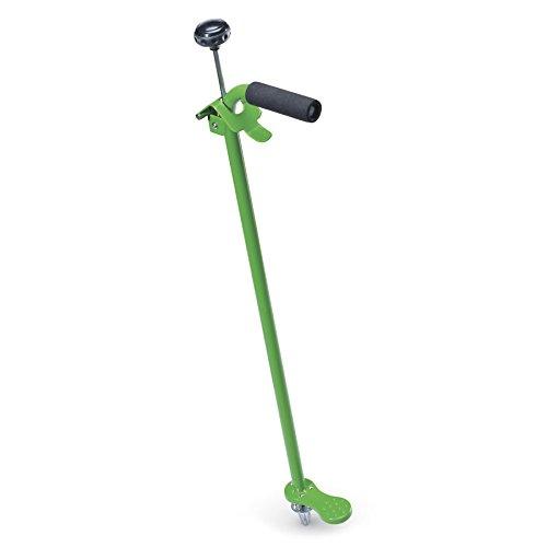 weed-zinger-weeding-tool