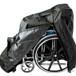wheelchair-cover