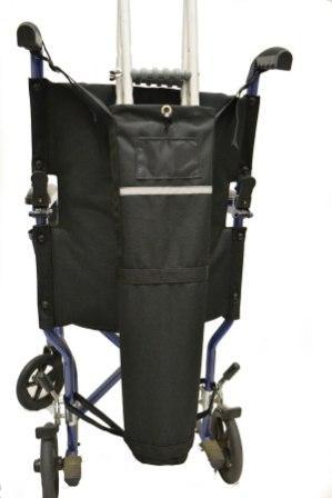wheelchair-crutch-carrier