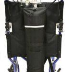 wheelchair-e-oxygen-tank-holder