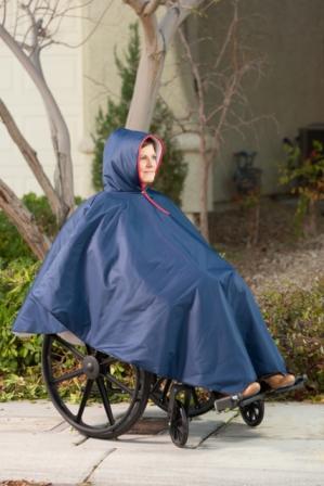 wheelchair-rain-poncho-n