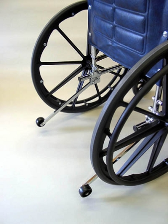 wheelchair-rear-anti-tippers-5