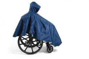 wheelchair-winter-poncho-n