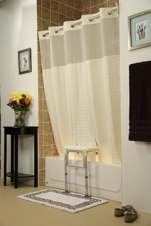 whitaker-transfer-bench-shower-curtain-4