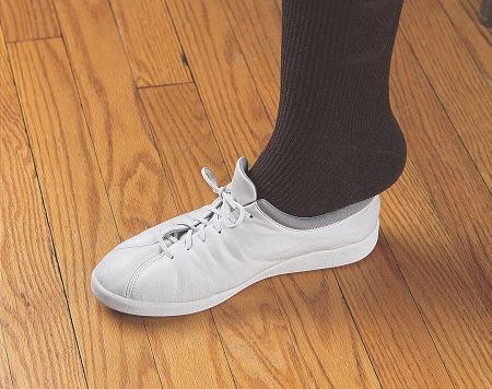 white-elastic-shoe-laces-4