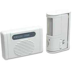 wireless-motion-alarm