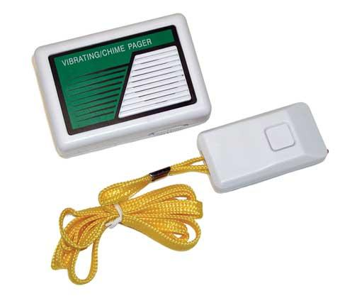 wireless-personal-pager-2