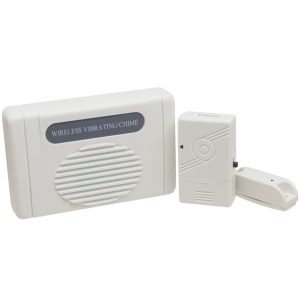 wireless-wander-door-alarm